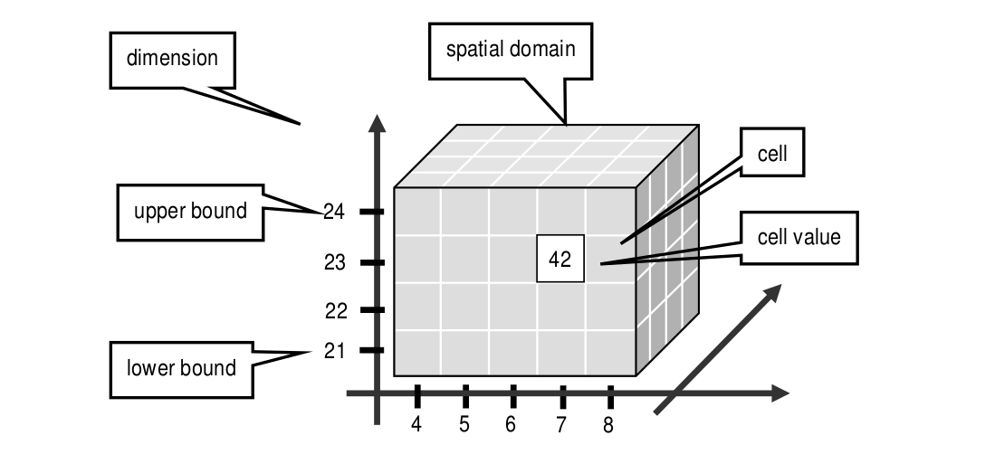 _images/figure2.png