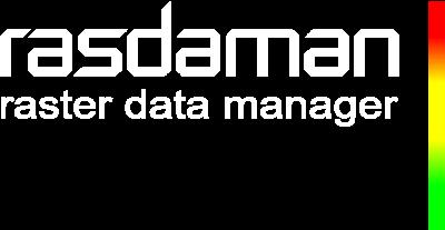 5  Geo Services Guide — rasdaman 9 8 0 documentation